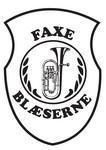 Faxe Musik Logo